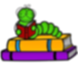 Bookworm on Books.png