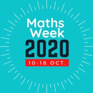 Maths Week 2020!