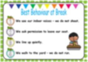 Best Behaviour at Break-1.jpg