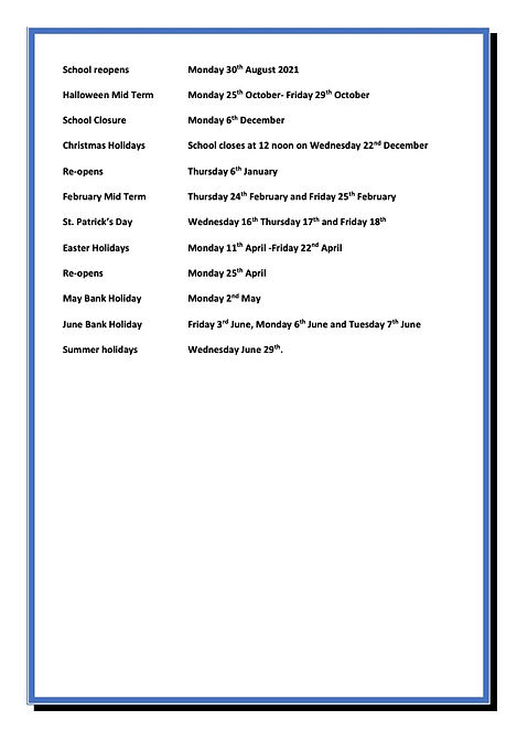 SMDP School calendar 2 2021_22.jpg
