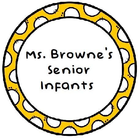 Ms. Browne 1