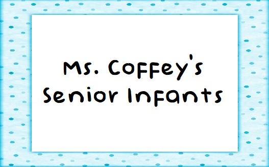 Ms. Coffey 1