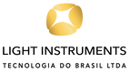 Light Instruments brzail logo.png