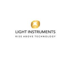 Lightinstruments-LOGO