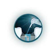 IMPLANTOLOGY-for-web.png