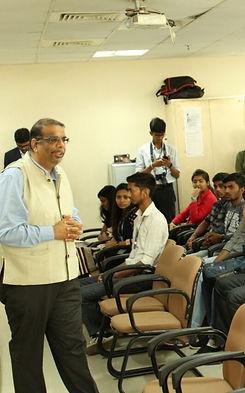 Naman Angels India Foundation