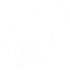 SB Icon.png