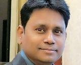 Jayesh Khade.jpg