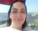 Sunita Sharma.png