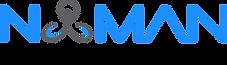 NAMAN Logo .png
