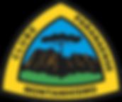 cpm-logo 2019.png