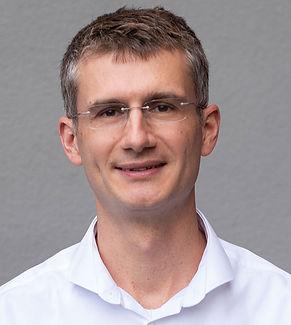 Manuel Kaulich CSO