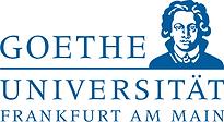 Goethe-Logo 4c.png