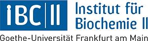 Logo_IBCII_cmyk.png
