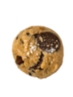 Crack Cookie.png