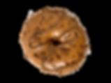 Nutella Doughnut.png