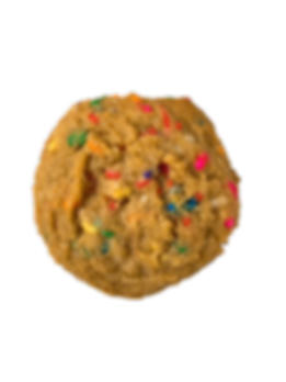 Cake Batter Cookie.png