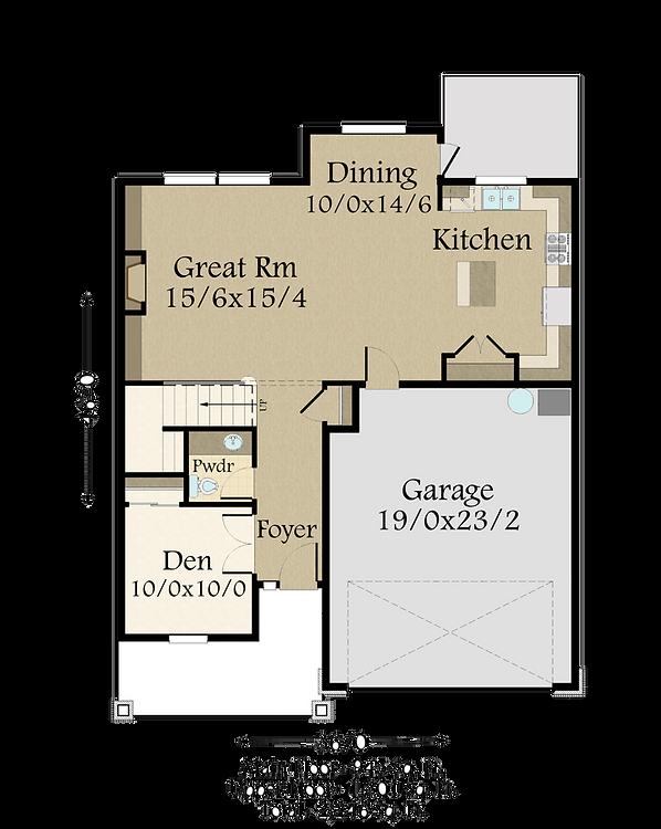 BRUSH-COLLEGE-C-1-Main-Floor-Color.png