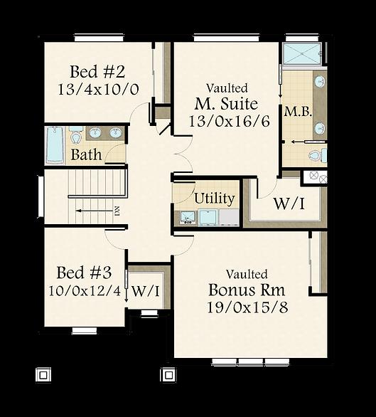 BRUSH-COLLEGE-C-1-Upper-Floor-Color.png
