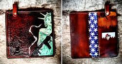 wallets2