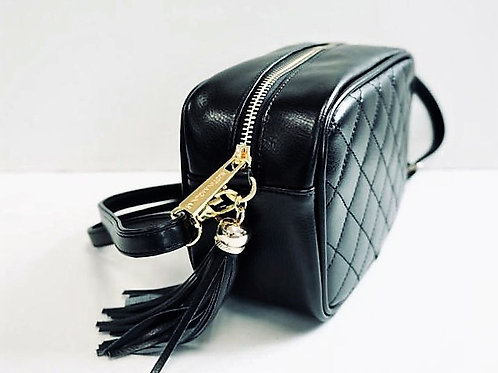 The Little Black Bag