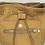 Thumbnail: Sadie Backpack - Doe Tan