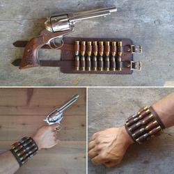double ammo