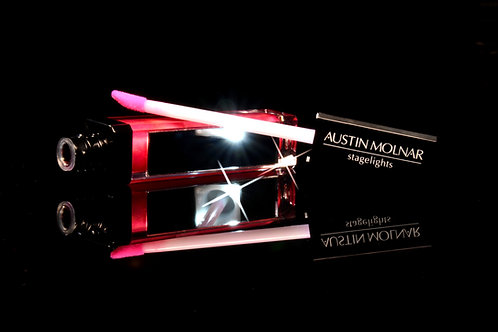 Stagelight Lip Gloss