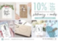 Visiohive (10% discount).jpg