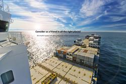 Cargo-ship-Flip-right-places2.jpg