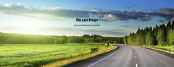 we-can-help-no-worries.jpg