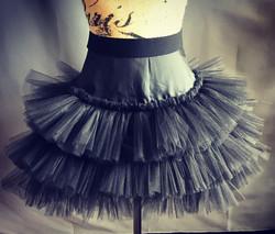 custom tutu / seamstress orlando