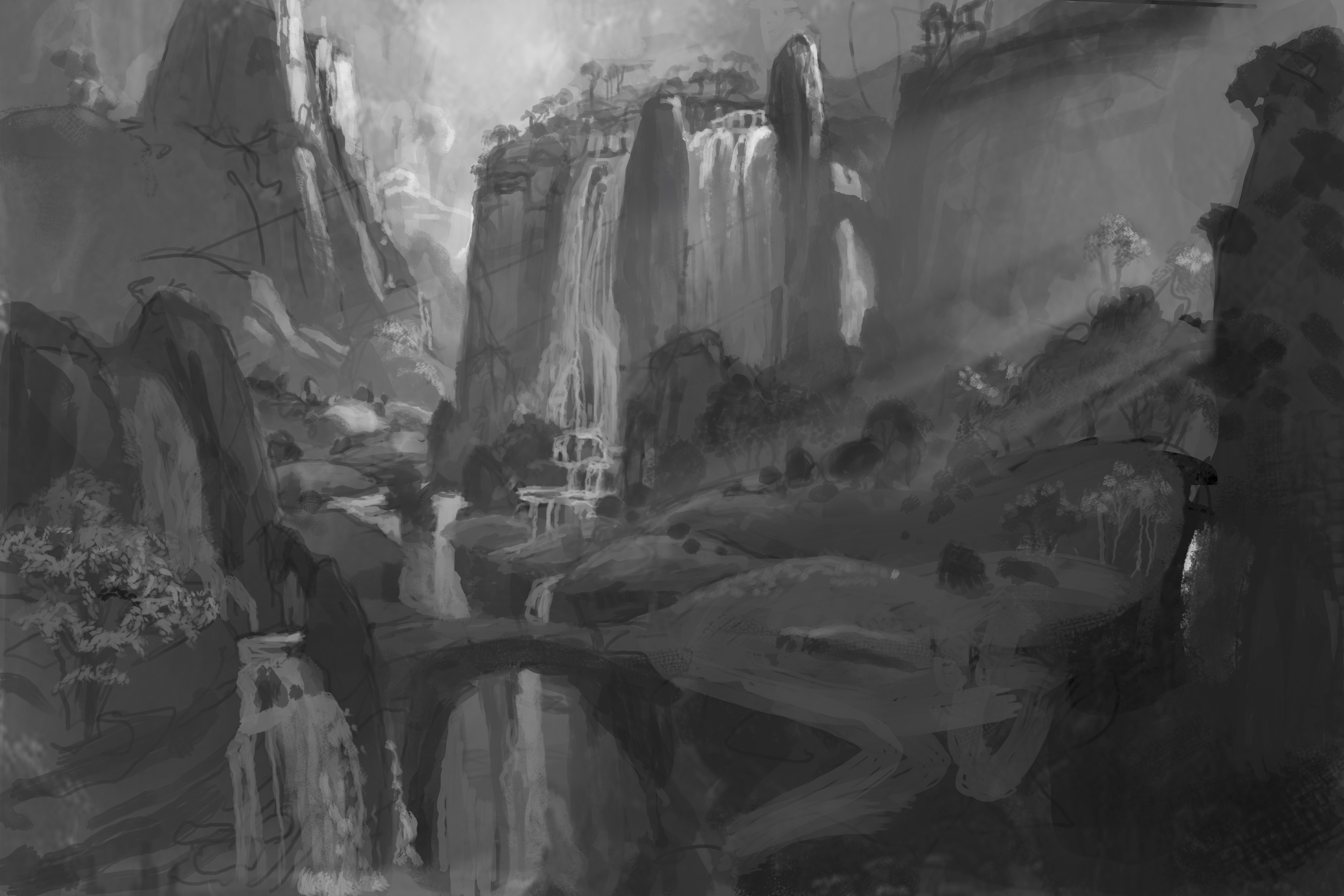 rivendell_cove_rough_01