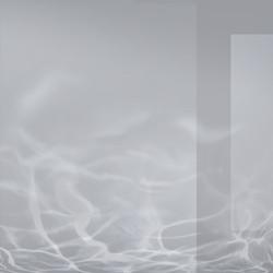 minimal_02