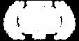 FracVis WINNER laurel (white).png
