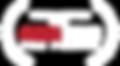 Canada Shorts official selection laurel