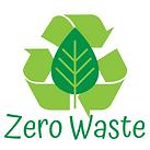 Zero Waste.png