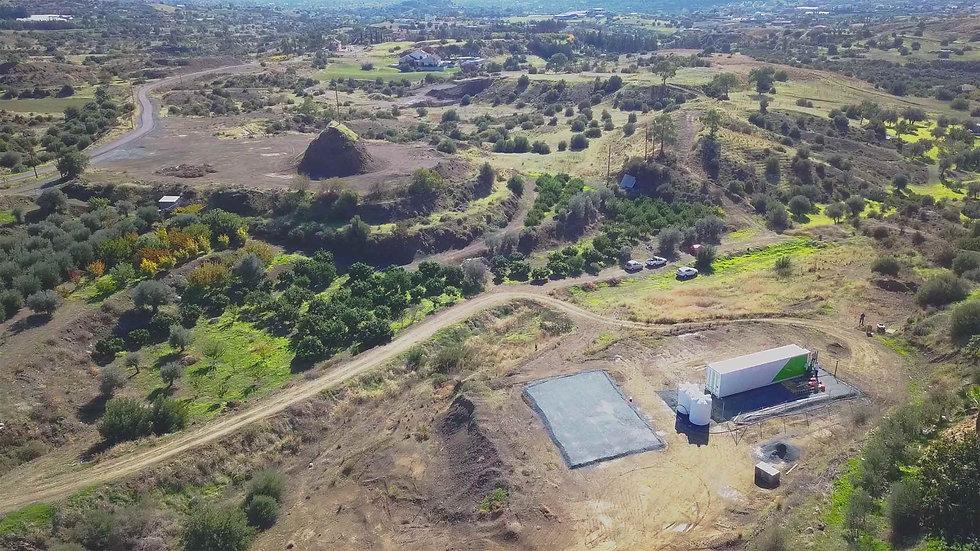 Freight_Farms_Cyprus_Web.jpg