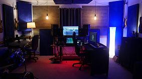 Studio New.JPG