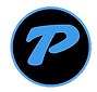 tranz p.png
