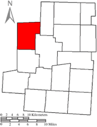 Canaan Twp. Map.png