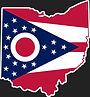 Ohio Silouette state flag.jpg