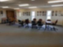 Canaan Township  Hall inside tables.jpg