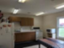 Canaan Township Hall Kitchen.jpg