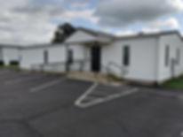 Canaan Township Hall 1.jpg