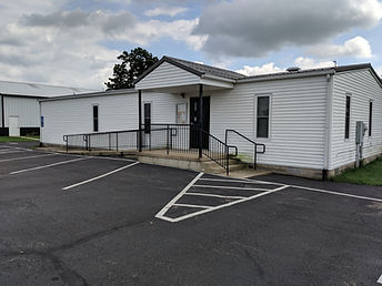 Canaan Township Hall 1.jpg
