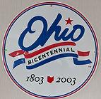 Ohio Bicentennial.jpg