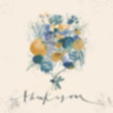 blue flowers web thsnk you 148mmweb.jpg