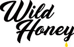 Wild Honey Logo