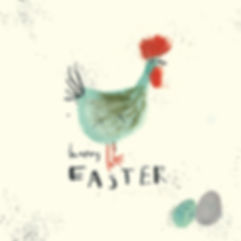 EASTER CARD -CHICKENweb.jpg